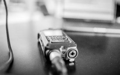5 tips pour créer son podcast !