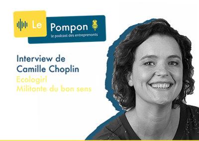 Épisode 15 – Camille Choplin