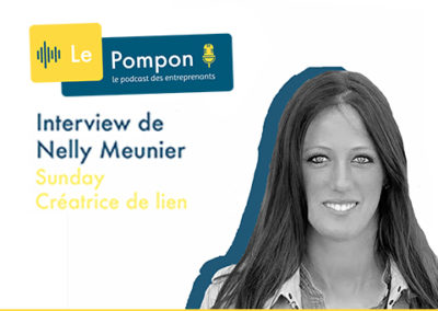 Épisode 9 – Nelly Meunier