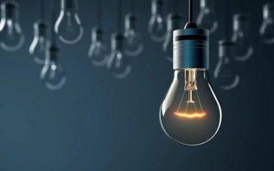 Mes tips pour se lancer dans l'entrepreneuriat !