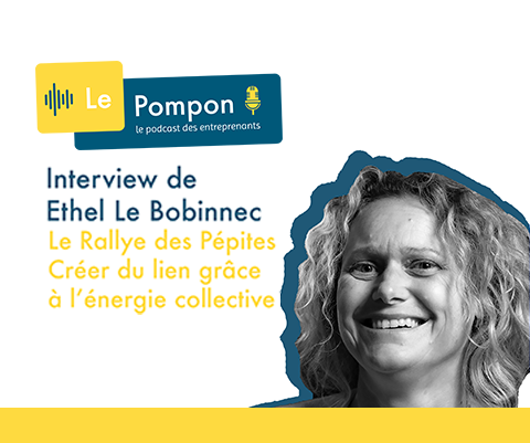 Épisode 44 – Ethel Le Bobinnec