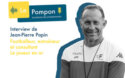 Épisode 54 – Jean-Pierre Papin